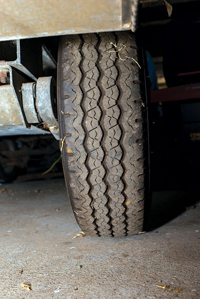 Second -hand -camper -trailer -tyre