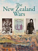 NZ-Wars -cover -front -HR