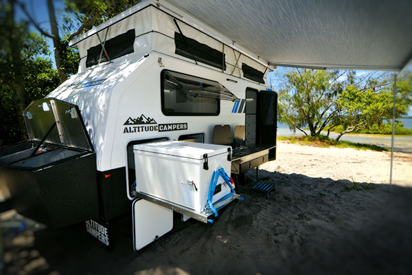 Altitude -Campers -Alpine -1400-7