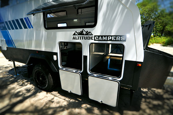 Altitude -Campers -Alpine -1400-10
