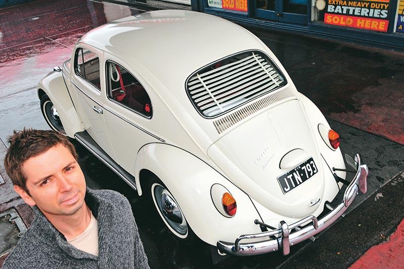 Volkswagen -beetle -2