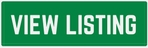 view listing