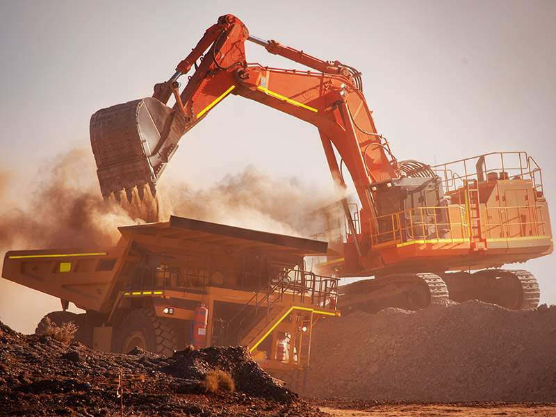 mining-jobs-growth