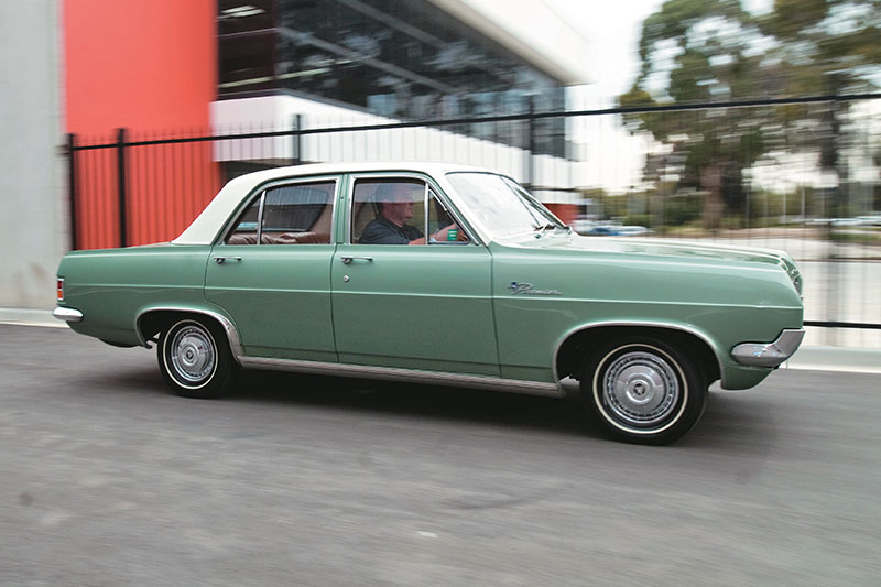 Holden -hd -1
