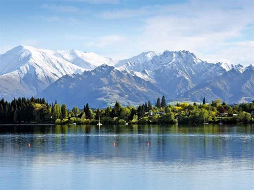 Wanaka -&-Crown -Range -(13-of -22)