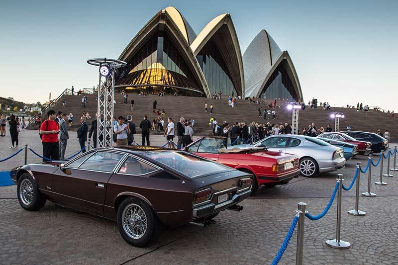 Maserati -sydney -6