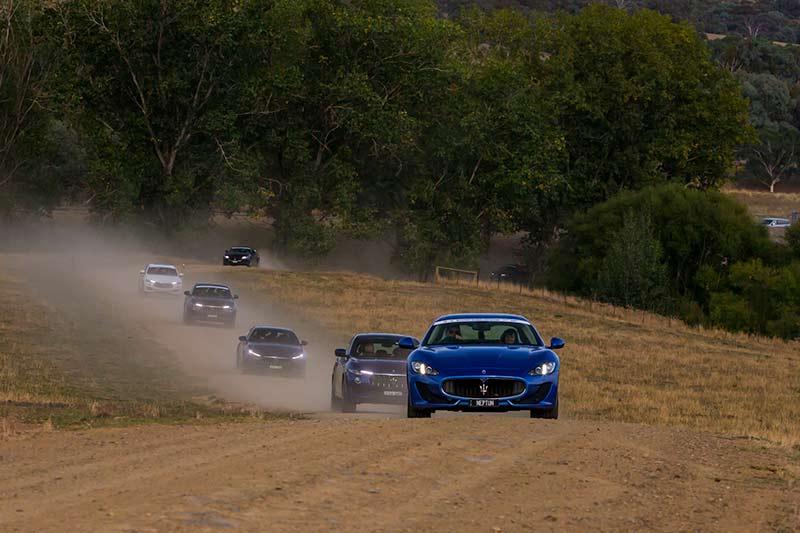 Maserati -sydney -8