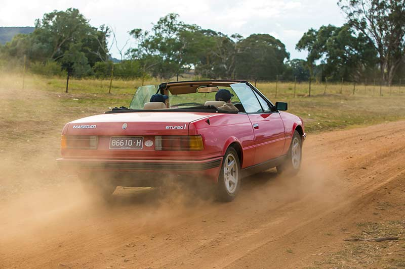 Maserati -sydney -7