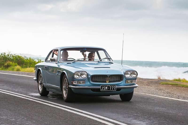 Maserati -sydney -11