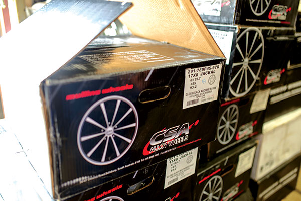 CSA-alloy -wheels -boxes
