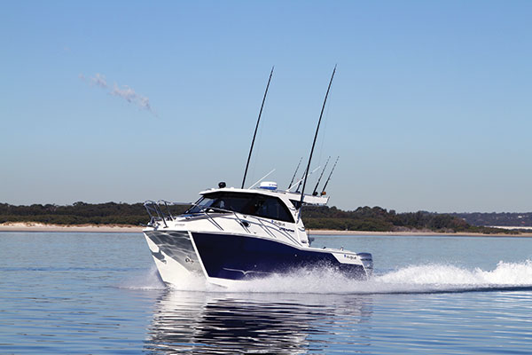 Sailfish -boat -2