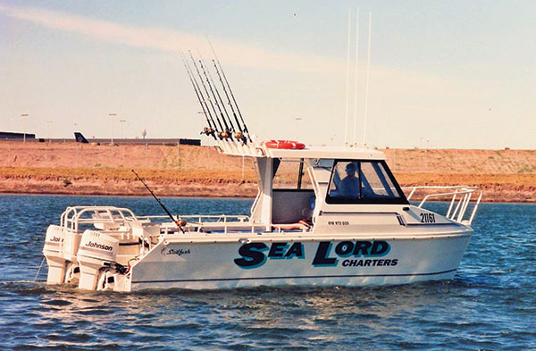 Sea -Lord -charters -Sailfish -boat