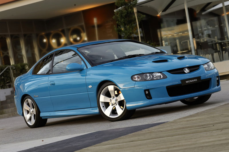 Monaro -50th -birthday -V2