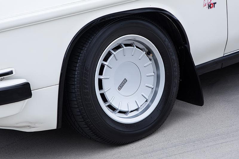 Hdt -magnum -wheel -2