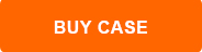 Buy -Case