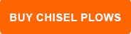 Bu -Chisel -Plows