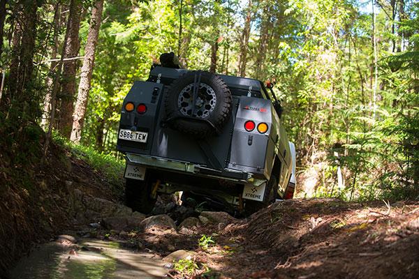 4WD-offroad -Terra -Trek -2