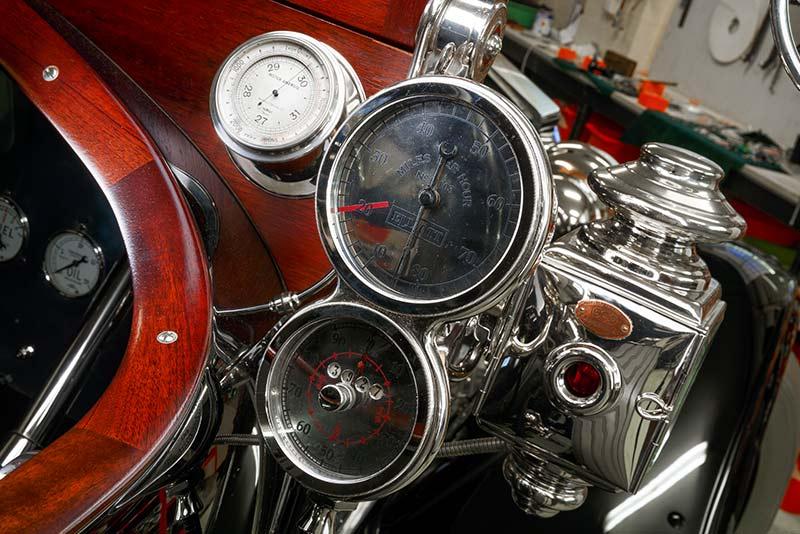 Rolls -royce -18