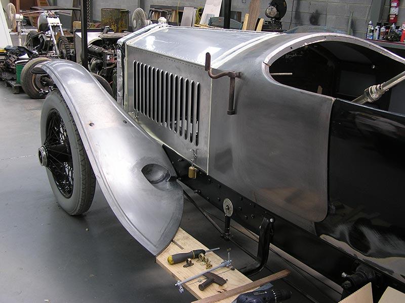 Rolls -royce -resto -3