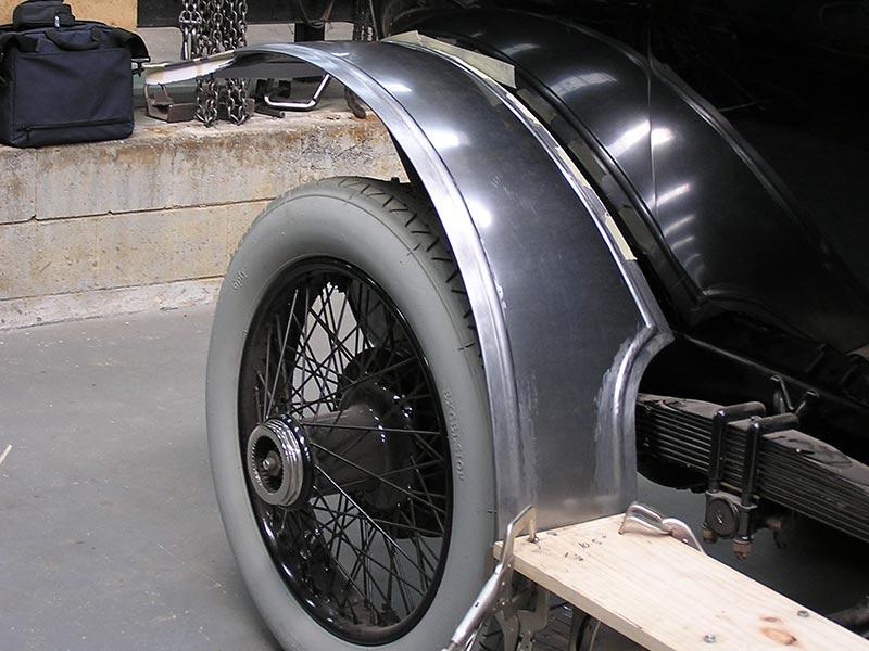 Rolls -royce -resto -6