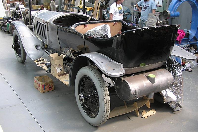 Rolls -royce -resto -7