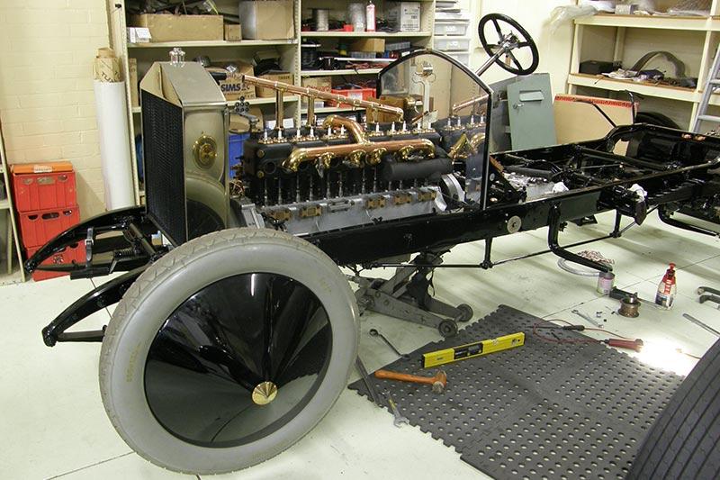 Rolls -royce -resto -4