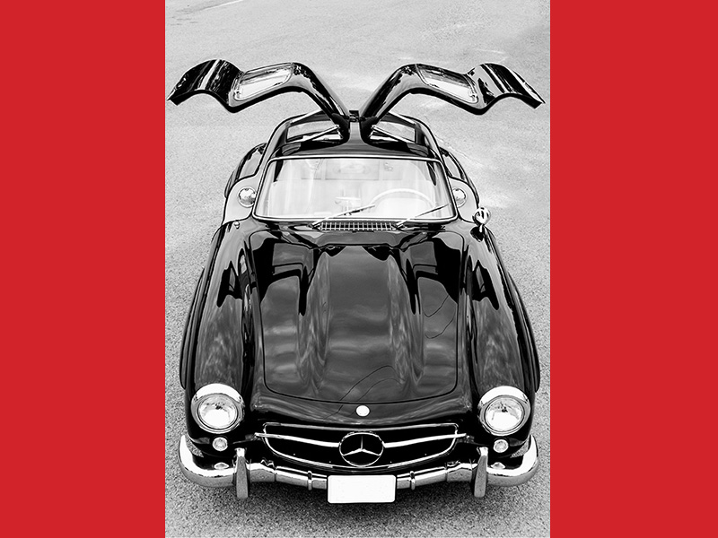 Classic -car -restoration -partnershi[