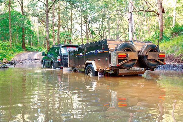 Stoney -Creek -Campers -SC-FF6-1
