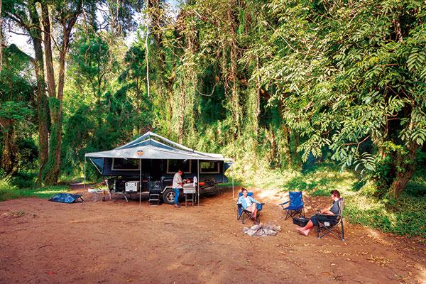 Stoney -Creek -Campers -SC-FF6-2