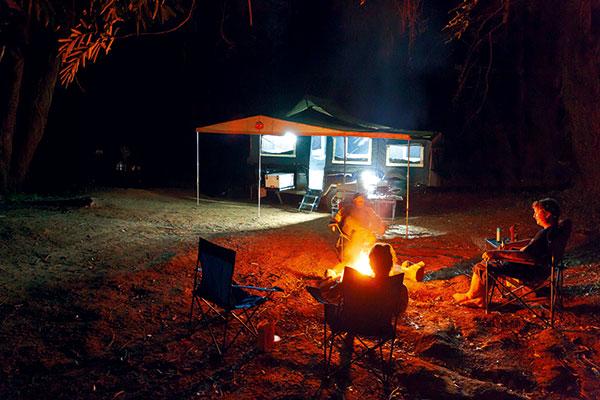 Stoney -Creek -Campers -SC-FF6-3