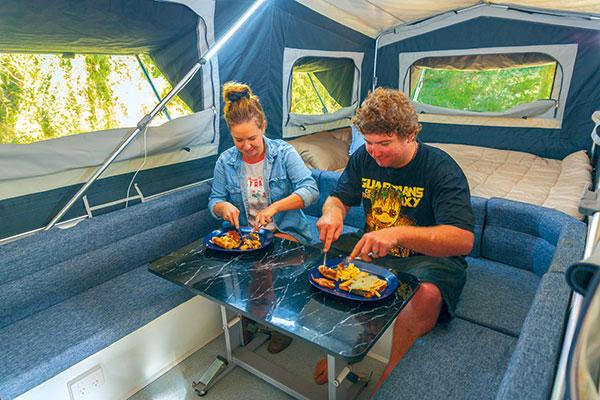 Stoney -Creek -Campers -SC-FF6-10