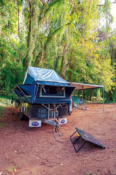 Stoney -Creek -Campers -SC-FF6-11