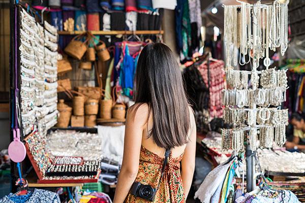 Art -festival -market