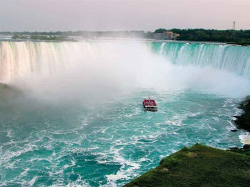 Whelan _3-Niagara -Falls