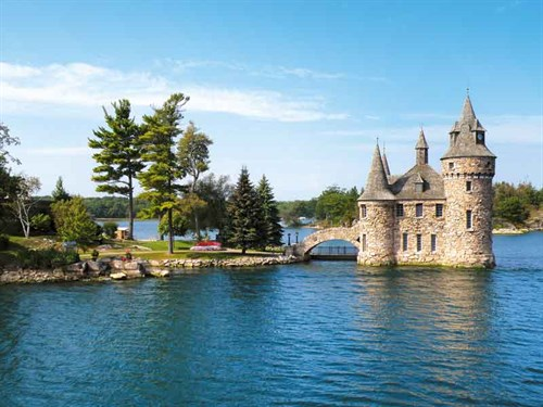 Whelan _19-Part -of -Boldt -Castle -in -the -Thousand -Islands