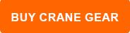 Buy -Crane -Gear