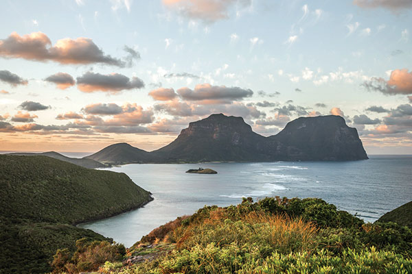Lord -Howe -Island -NSW-2