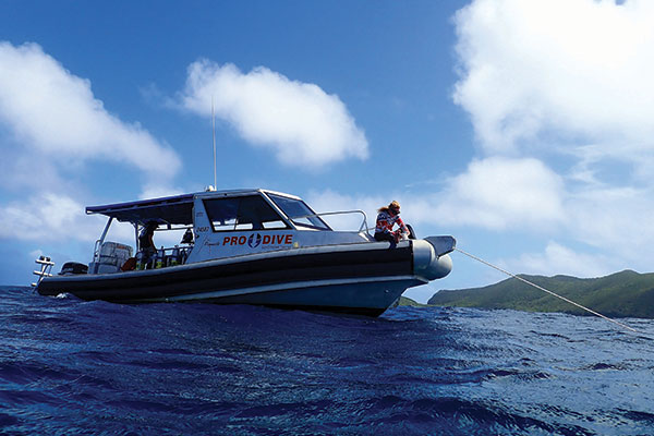 Lord -Howe -Island -NSW-boat