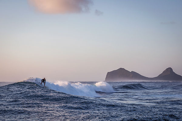 Lord -Howe -Island -NSW-surfing