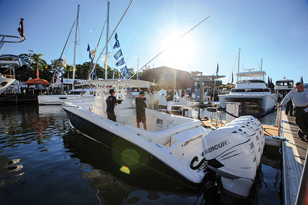 Boat -show -4