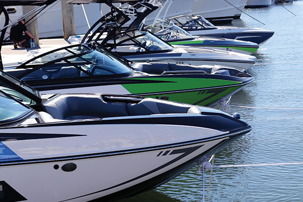 Boat -show -2