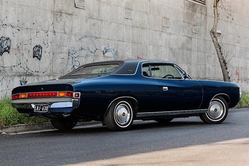 Chrysler -by -chrysler -2