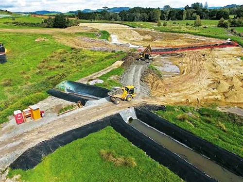 Replacement -for -Puhoi -Motorway -picture