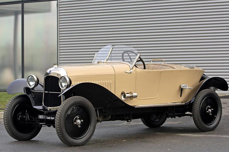 3d -car -frame -4