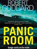 Panic -Room