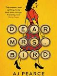 Dear -Mrs -Bird