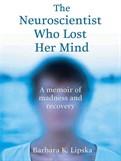 The -Neuroscientist -..