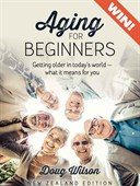Article -Aging -for -Beginners