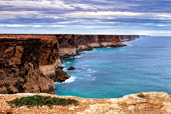 Great -Australian -Bight