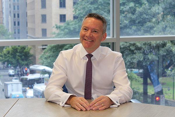 Paul -Davies -CEO-ATPM